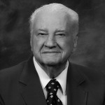 Mr. Raymond Hale