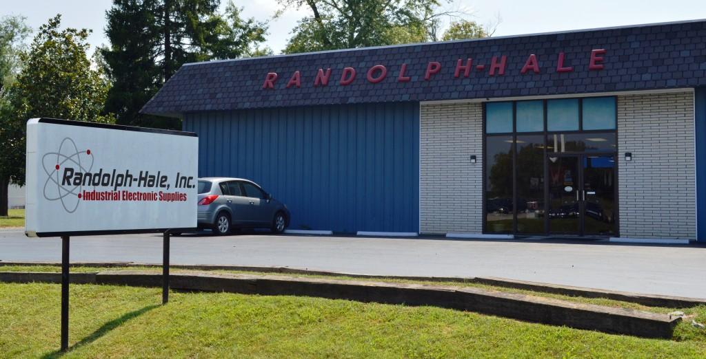 randolph-hale-about-us